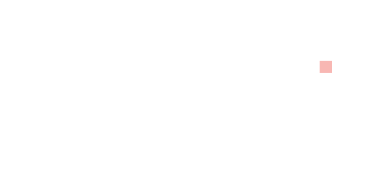 Skyhigh Agency